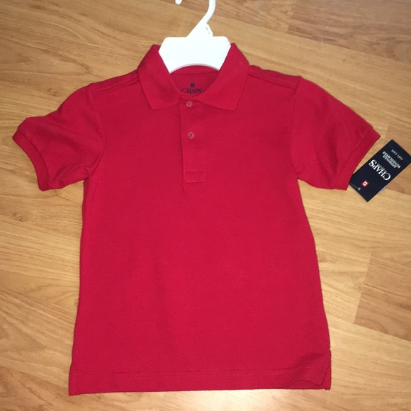 Next Boys 100/% Cotton Navy Blue Polo Shirt//Top BNWT
